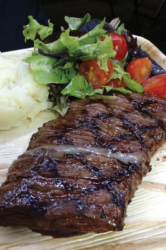 BocaRatonObserver_FoodTrucks4.jpg