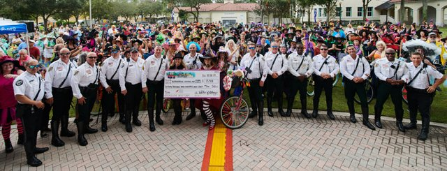 BocaRatonObserver_Witches of Delray Charity Bike Ride2.jpg