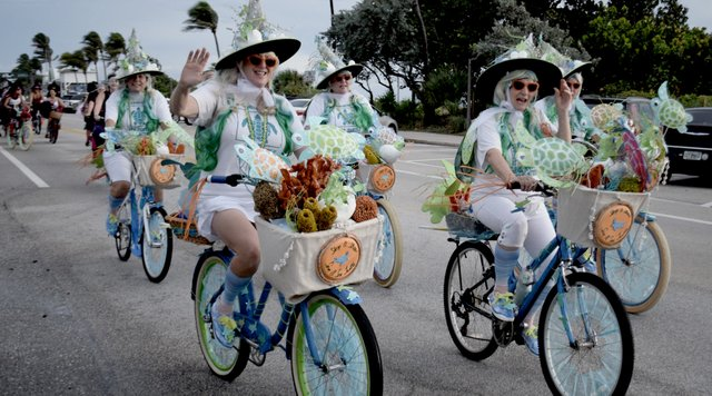 BocaRatonObserver_Witches of Delray Charity Bike Ride copy.jpg