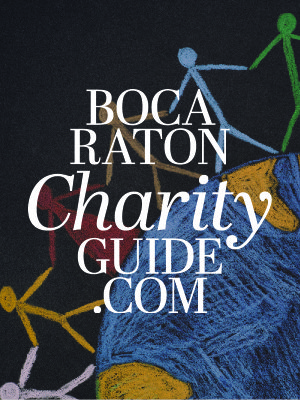 BocaRatonObserver_CharityGuide.jpg
