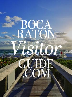 BocaRatonObserver_VisitorGuide.jpg