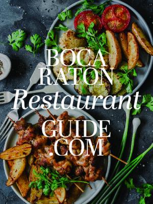 BocaRatonObserver_RestaurantGuide.jpg