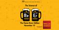 Science of Beer.png