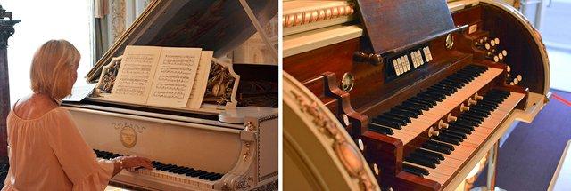 Organ-Piano-Website-horz.jpg