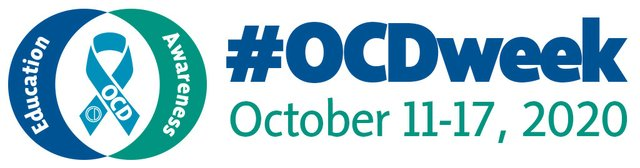 OCD Week 2020 Graphic.jpg