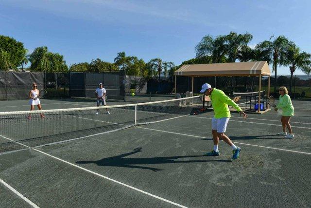 Tennis 2_web.jpg