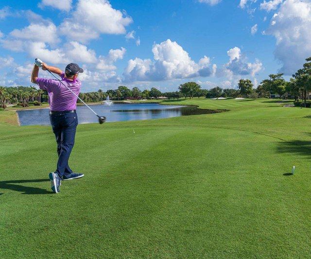 Golf 2_web.jpg