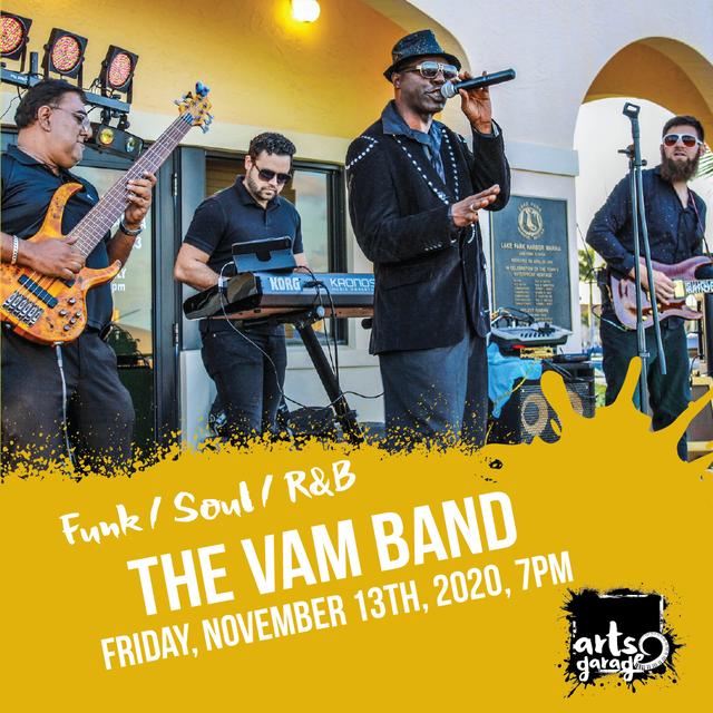 VAM Band (Lrg).png