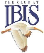 2015 The Club at Ibis Logo FINAL