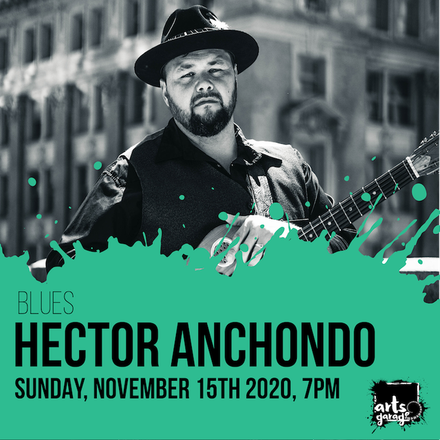 Hector Anchondo (Lrg).png