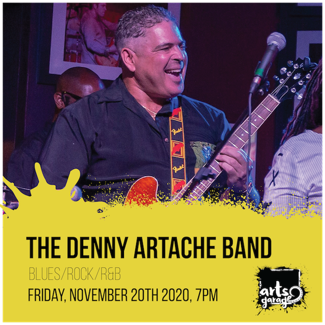 Denny Artache (Lrg).png