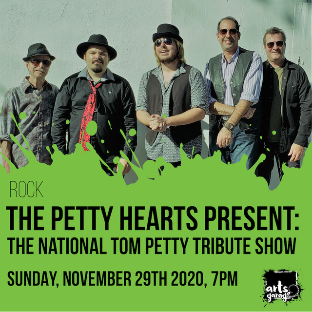 The Petty Hearts (Lrg_.png