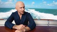 BocaRatonObserver_Pitbull.jpg