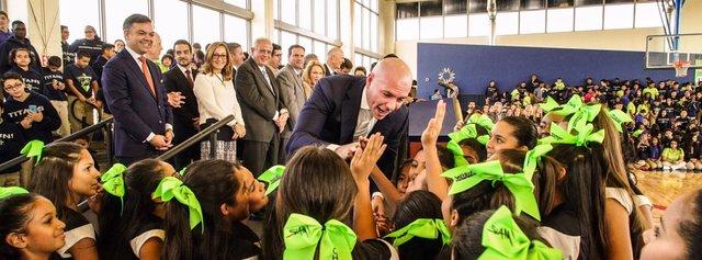 BocaRatonObserver_Pitbull2.jpg