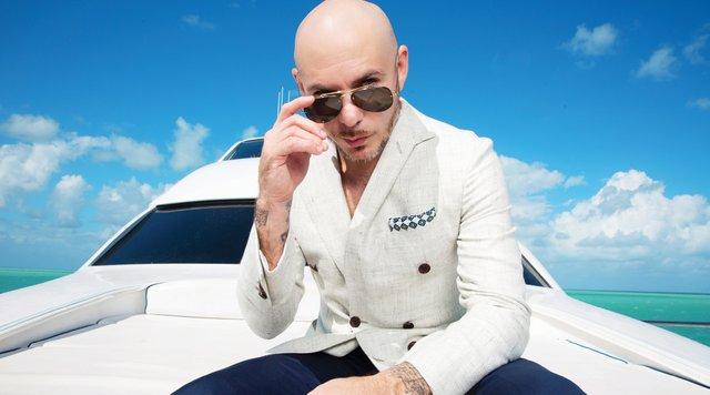 BocaRatonObserver_Pitbull4.jpg