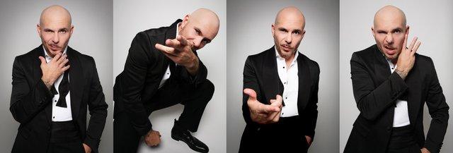 BocaRatonObserver_Pitbull5.jpg
