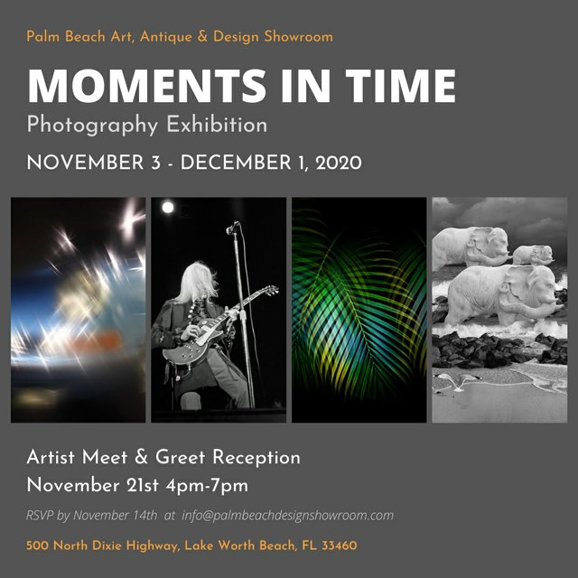 Moments in time Photo flyer...jpg
