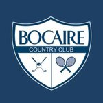 BocaireLogo_web.jpg