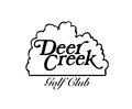 DeerCreekLogo copy_web.jpg