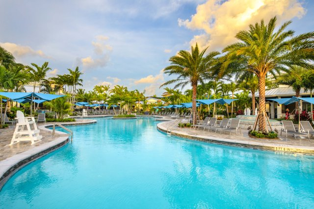 Woodfield Boca Raton Pool_web.jpg