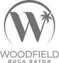 Woodfield Logo concept 2