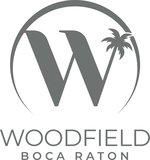 Woodfield Logo concept 2