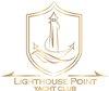 logo gold transp_web.jpg