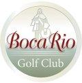BocaRioGolfClubLogo_web.jpg