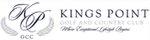 KingsPointLogoGrab_web.jpg