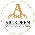 AberdeenLogo_web.jpg