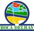 BocaDelraylogo_web.jpg