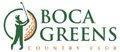 BocaGreenslogo-web_web.jpg