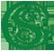 GulfStreamGolfcompany_logo.png
