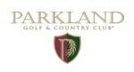 ParklandLogo_web.jpg