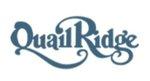 QuailRidgeLogo_web.jpg