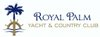 Royal Palm Logo_web.jpg