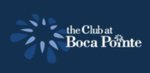ClubBocaPointeLogo_web.jpg