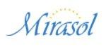 MirasolLogo_web.jpg