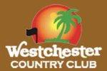 WestchesterLogo_web.jpg