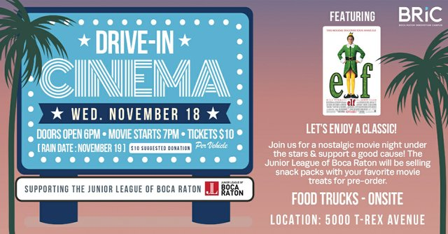 BRiC Movie Night - FL Nov.jpg