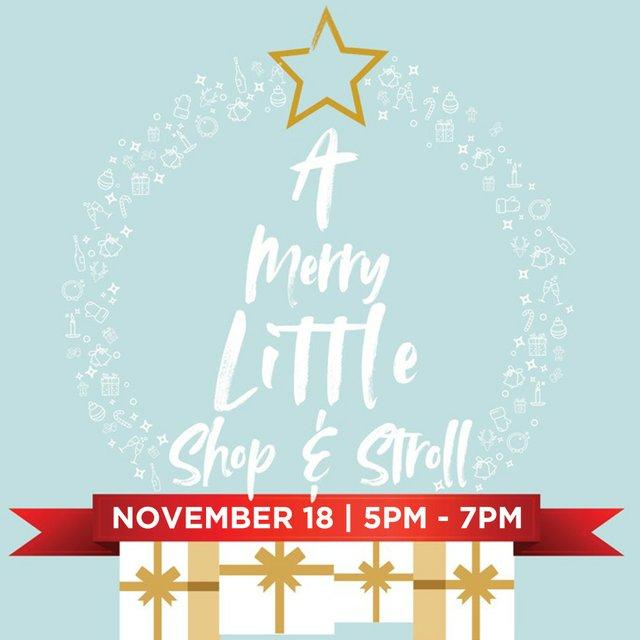 A Merry Little Shop  Stroll Logo.jpg