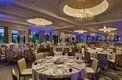 Ballroom Gala_web.jpg
