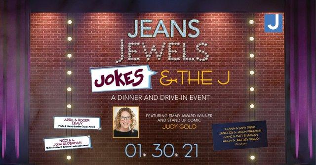 JJJ FB Event.jpg
