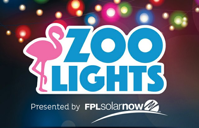 Zoo Lights Square logo.jpeg