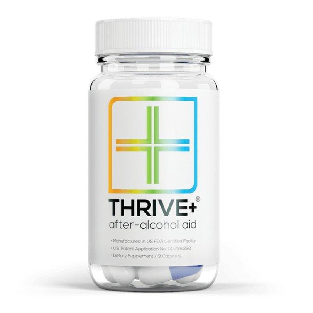 Thrive+ AAA.jpg