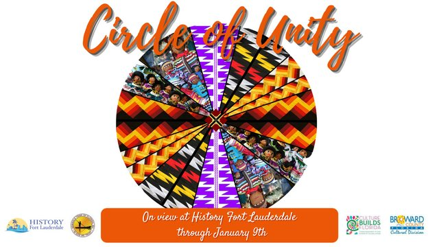 Circle of Unity Graphic.jpg