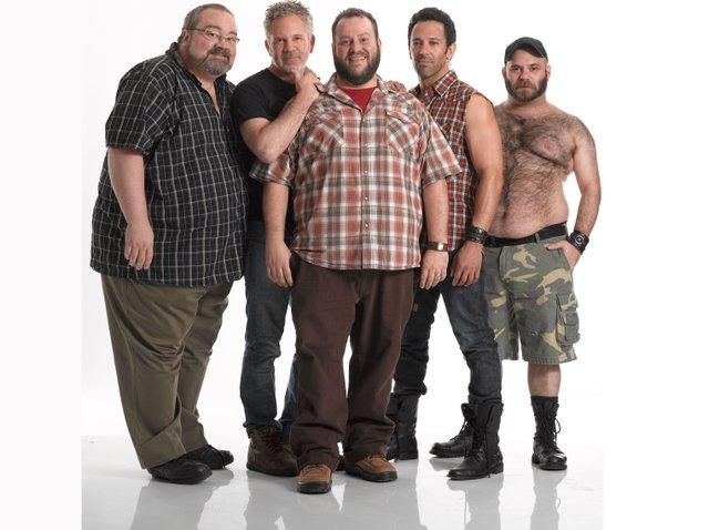 BearCity-photo-L-to-R-Gregory-Gunter-Gerald-McCullouch-Doug-Langway-Sebastian-La-Cause-Blake-Evan-Sherman RED.jpg