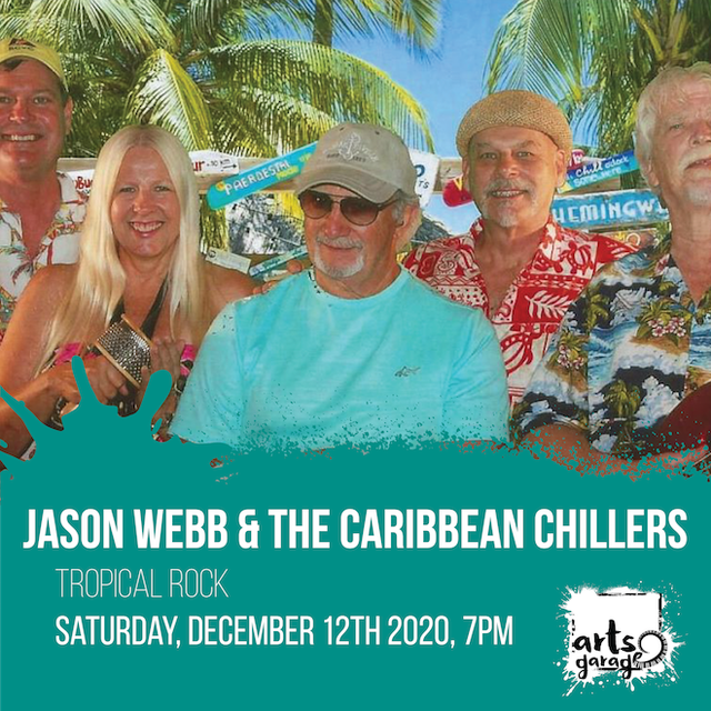 Chillers-12.12.20-Social-01.png