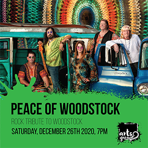12.26.20 - peace of woodstock.png