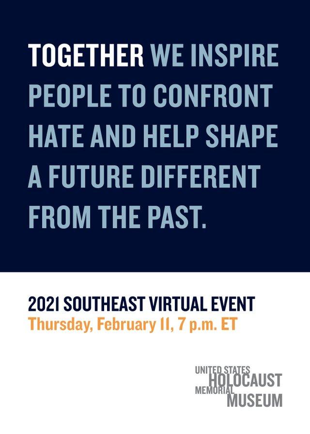 2021_SoutheastVirtualEvent_BocaRatonObserverImage_FINAL.jpg